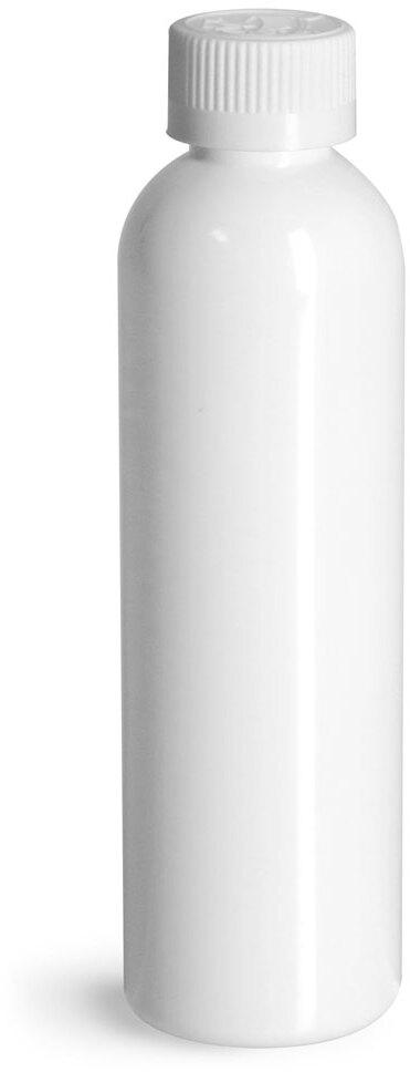 White CR Caps w/ Universal Picture