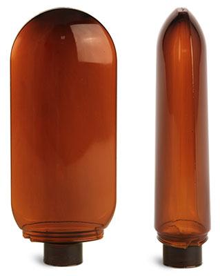 Sks Bottle Amp Packaging Plastic Tubes Plastic Bottles