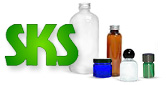 SKS Bottle & Packaging, Inc