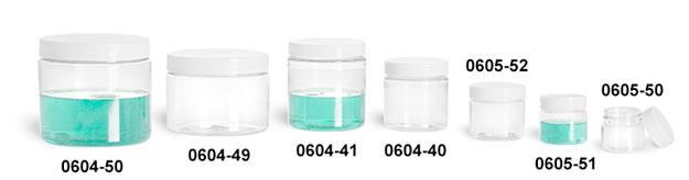 Premium vials coupon code
