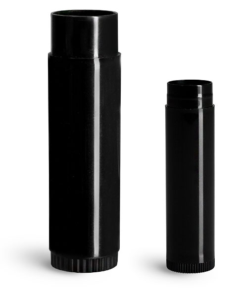 ack black lip balm - 485×600