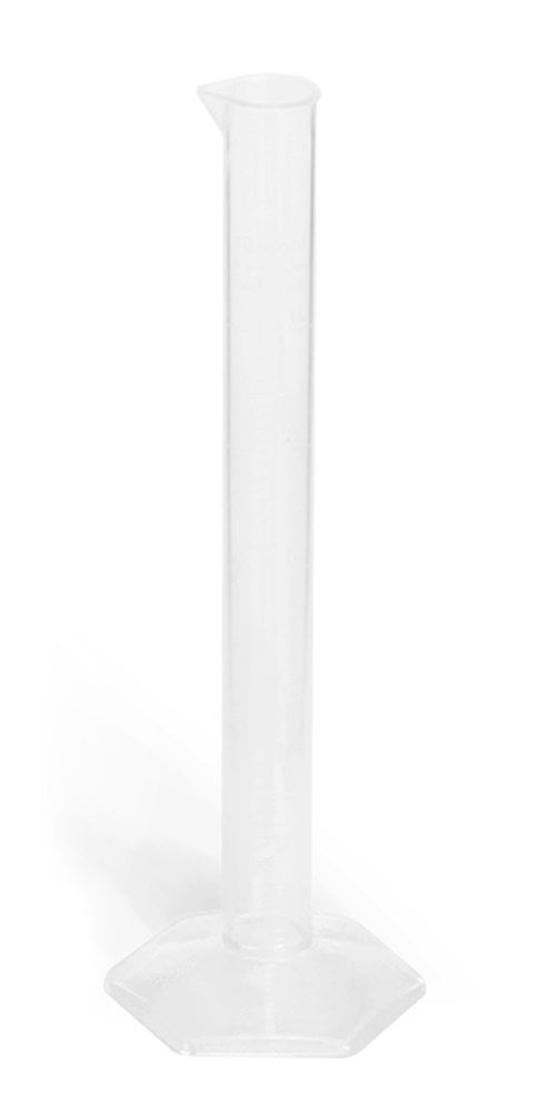 10 ml Graduated Cylinders
