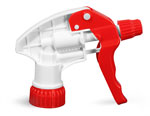 Trigger Sprayers with Gaskets