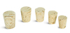 Size 9 Cork Stoppers