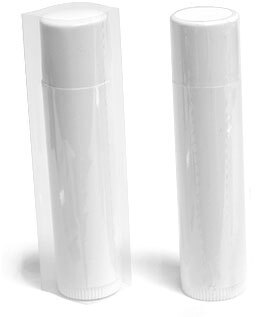 25 mm x 84 mm Clear Shrink Bands