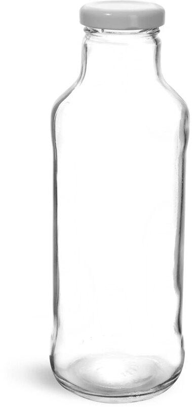 White Metal Plastisol Lug Caps