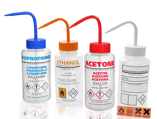Sks Bottle Amp Packaging Plastic Labware Bottles Vials