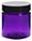 Shop Purple PET Promo