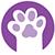 Animal Cruelty Awareness Promotion Promo