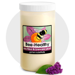 Bee Care Containers