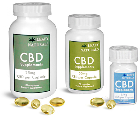 SKS Bottle & Packaging - CBD Packaging, Containers For Hemp