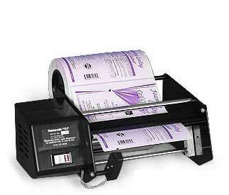 Power Label Dispensers, Dispensa-Matic - 10-II