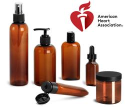 Heart Disease Awareness Promo