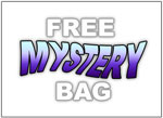 FREE Mystery BAG