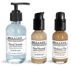 Cosmetic Packaging Supplies