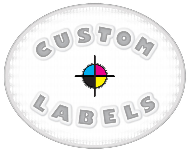Custom Labels, 3.75