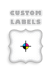 2 x 2 Specialty Labels