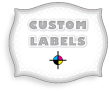 2.75 x 2.25 Specialty Labels