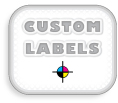3 x 2.5 Specialty Labels