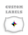 1.875 x 1.5 Specialty Labels
