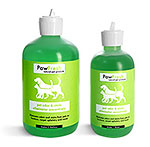 Pet Odor Remover Bottles