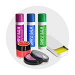 Lip Balm Supply