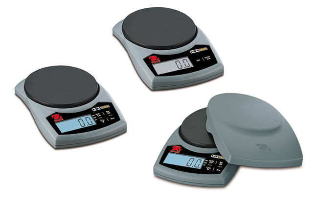 Scales, Hand Held Portable Balance Scales