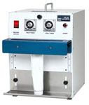 Analog Single Tube Sealers