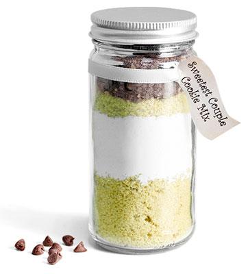Sks Bottle Packaging Wedding Favor Ideas Clear Glass Paragon Jar Wedding Favor Ideas