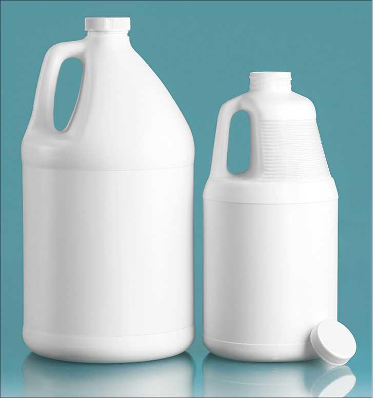 Product Spotlight - Roll On Bottles