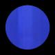 Blue PET