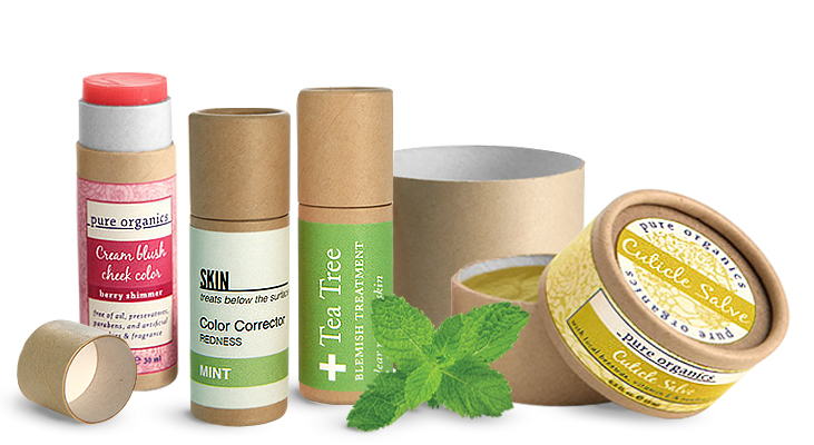 Product Spotlight - Eco Friendly Packaging in Paperboard