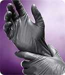 Other Glove Uses