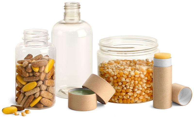 Sks Bottle Amp Packaging Eco Friendly Bottles Jars Tubs