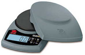 Digital Handheld Scales