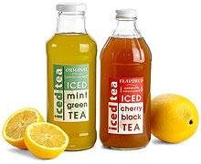 FDA Guide for Labeling & Advertising