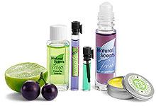 Cosmetics & Drugs
