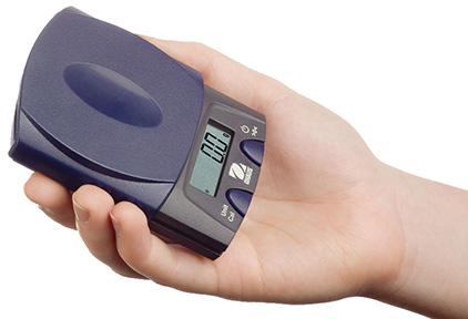 Digital Pocket Scales