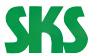 SKS Bottle, Supplier of Glass Bottles, Plastic Bottles, Jars, Vials, Tins and much more