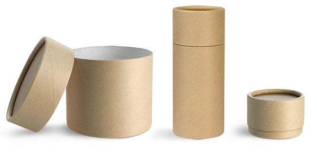 Paperboard Packaging