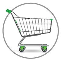 Alternatives for Backordered Items