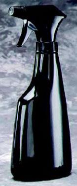 16 oz PVC Trigger Spray Bottles